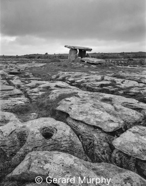 The-Burren