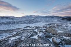 Lochnagar-Frosty-Gelder
