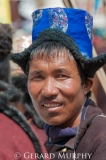 Man of Ladakh