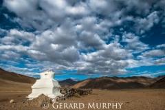 Mare Plains, Ladakh