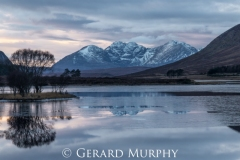 An-Teallach-Reflections