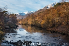 Autumnal-River-Affric