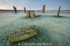 Frosty-Morning-Stones-of-Stenness