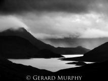 Loch-Monar