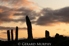 Ring-of-Brodgar-Standing-Stones