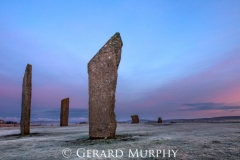 Stones-of-Stenness-Dawn