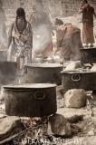 Chai Pots