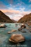 Rock, Shyok River, Ladakh