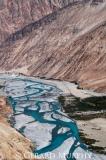 Shyok River, Ladakh