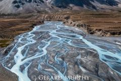 Tsarap River, Ladakh