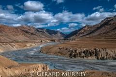 Tsarap Valley, Ladakh