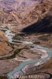 Tsarap Valley and Highway, Ladakh