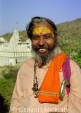 Baba Mohanpuri