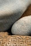 Mani Stones, Rungri