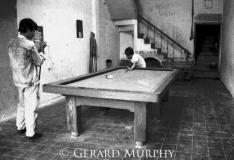 Billiards, Dalat