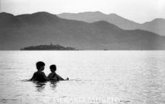 Floating, Nha Trang