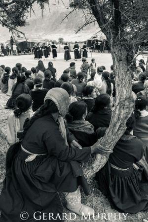 Entertainment, Ladakh