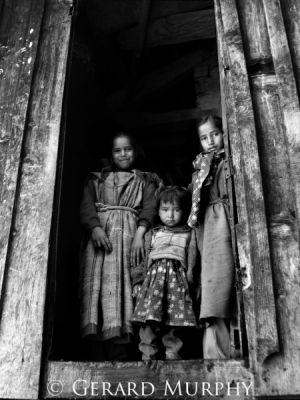 Children of Kullu