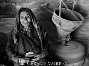 Miller of Wan, Uttaranchal