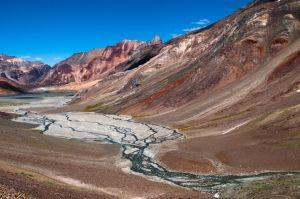 Balachala-Ladakh.jpg