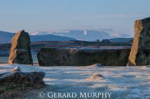 Lochnagar from Tomnaverie