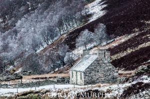 Toplis Cottage